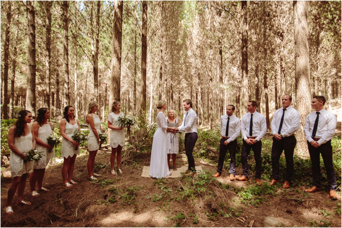 Nelson-Wedding-Photographer 031.JPG