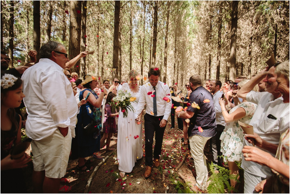 Nelson-Wedding-Photographer 034.JPG