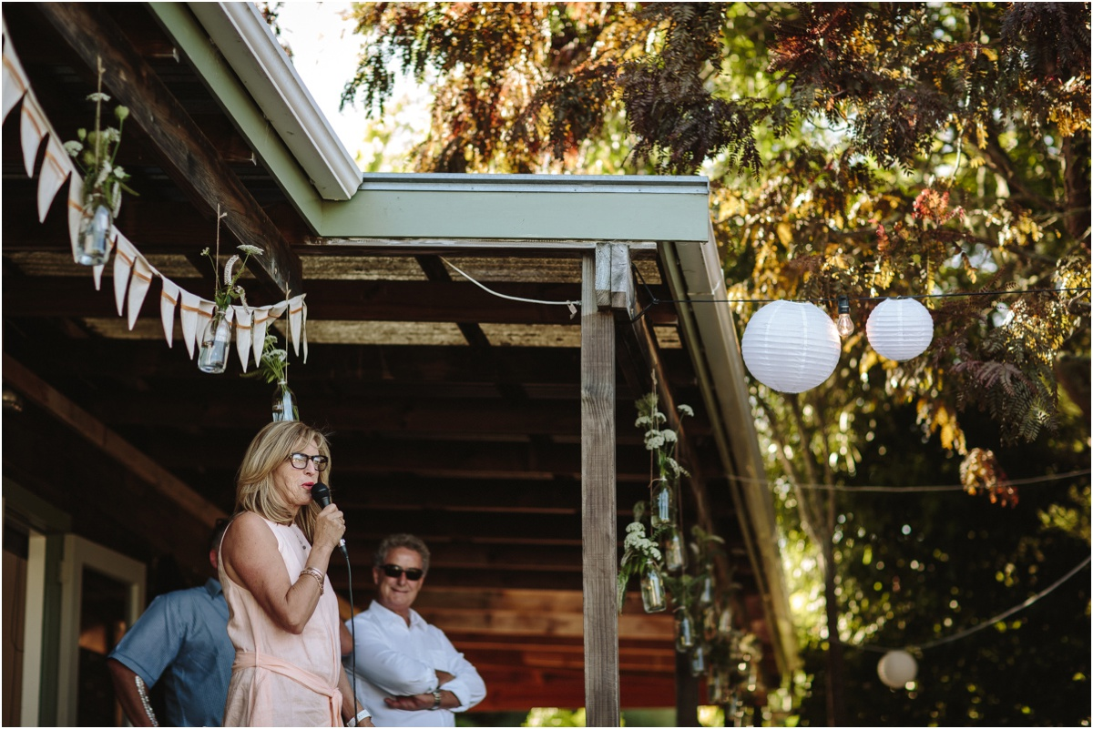 Nelson-Wedding-Photographer 048.JPG