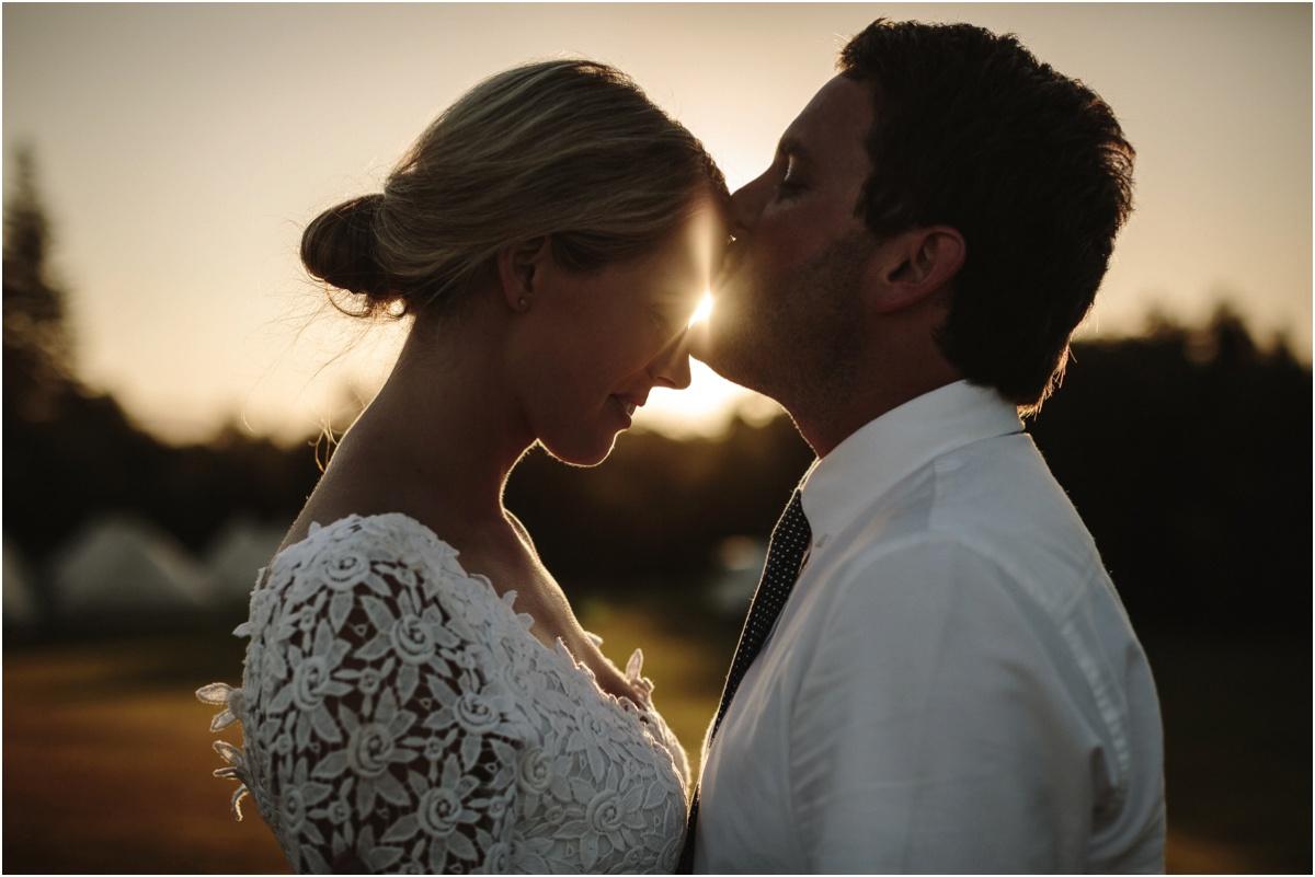 Nelson-Wedding-Photographer 051.JPG