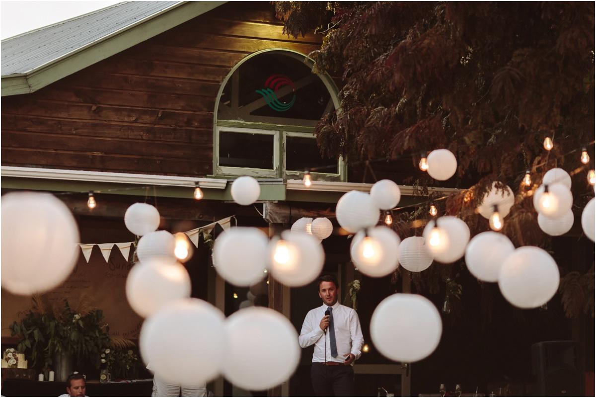 Nelson-Wedding-Photographer 055.JPG