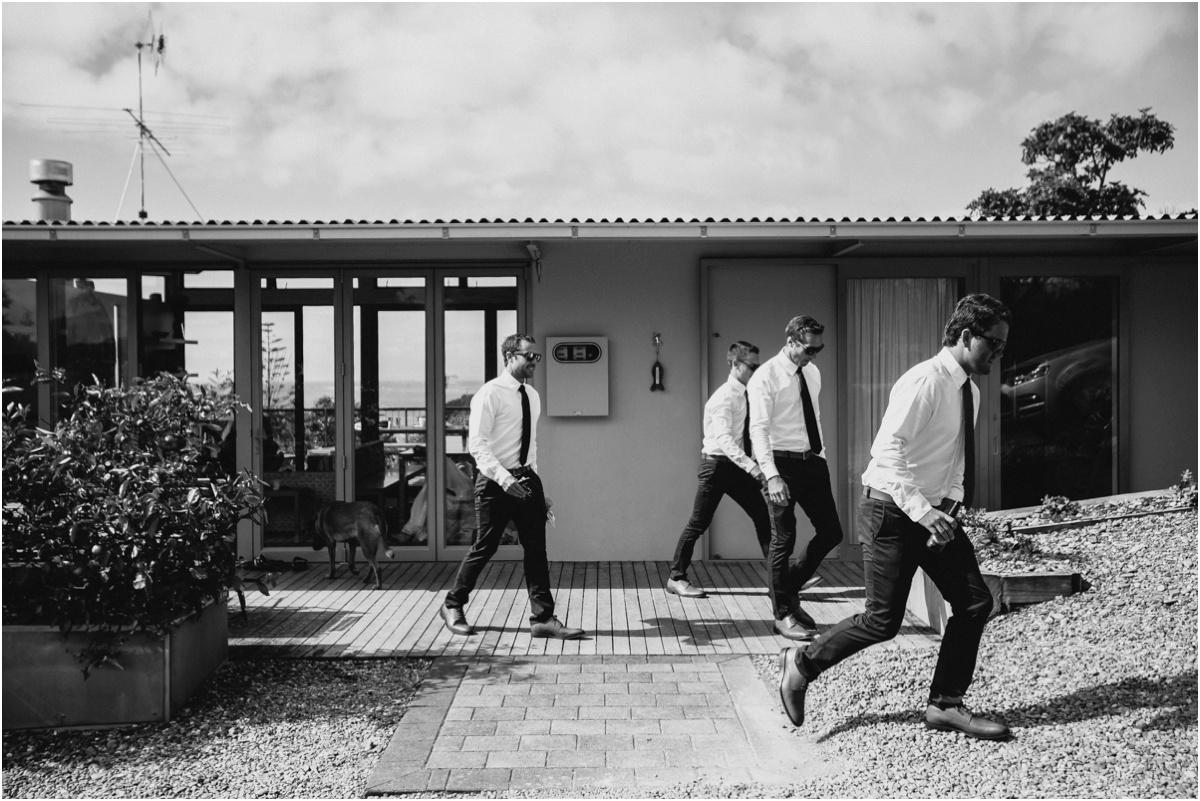 Nelson-Wedding-Photographer 007.JPG