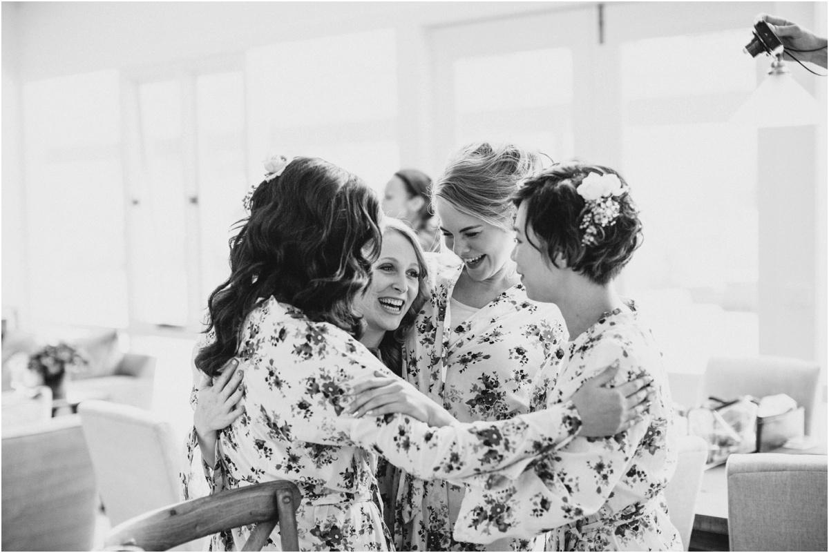 Oberon-Wedding-Photographer 006.JPG