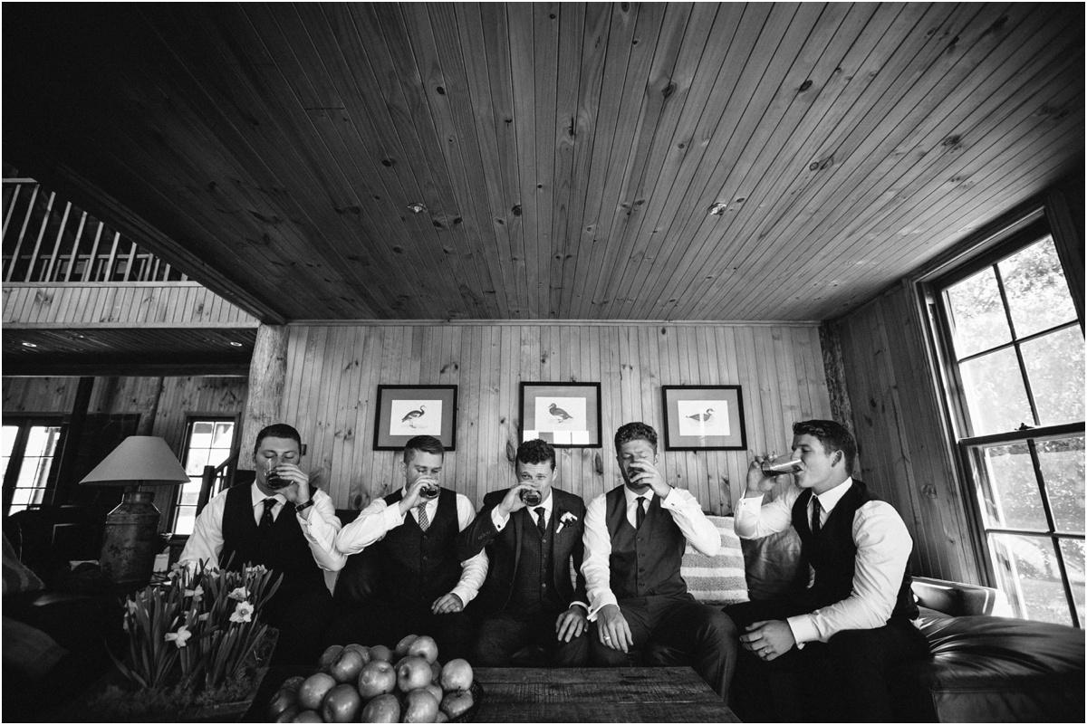 Oberon-Wedding-Photographer 010.JPG