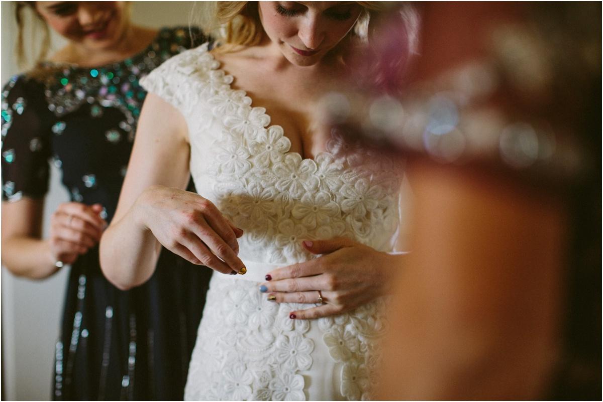 Oberon-Wedding-Photographer 012.JPG