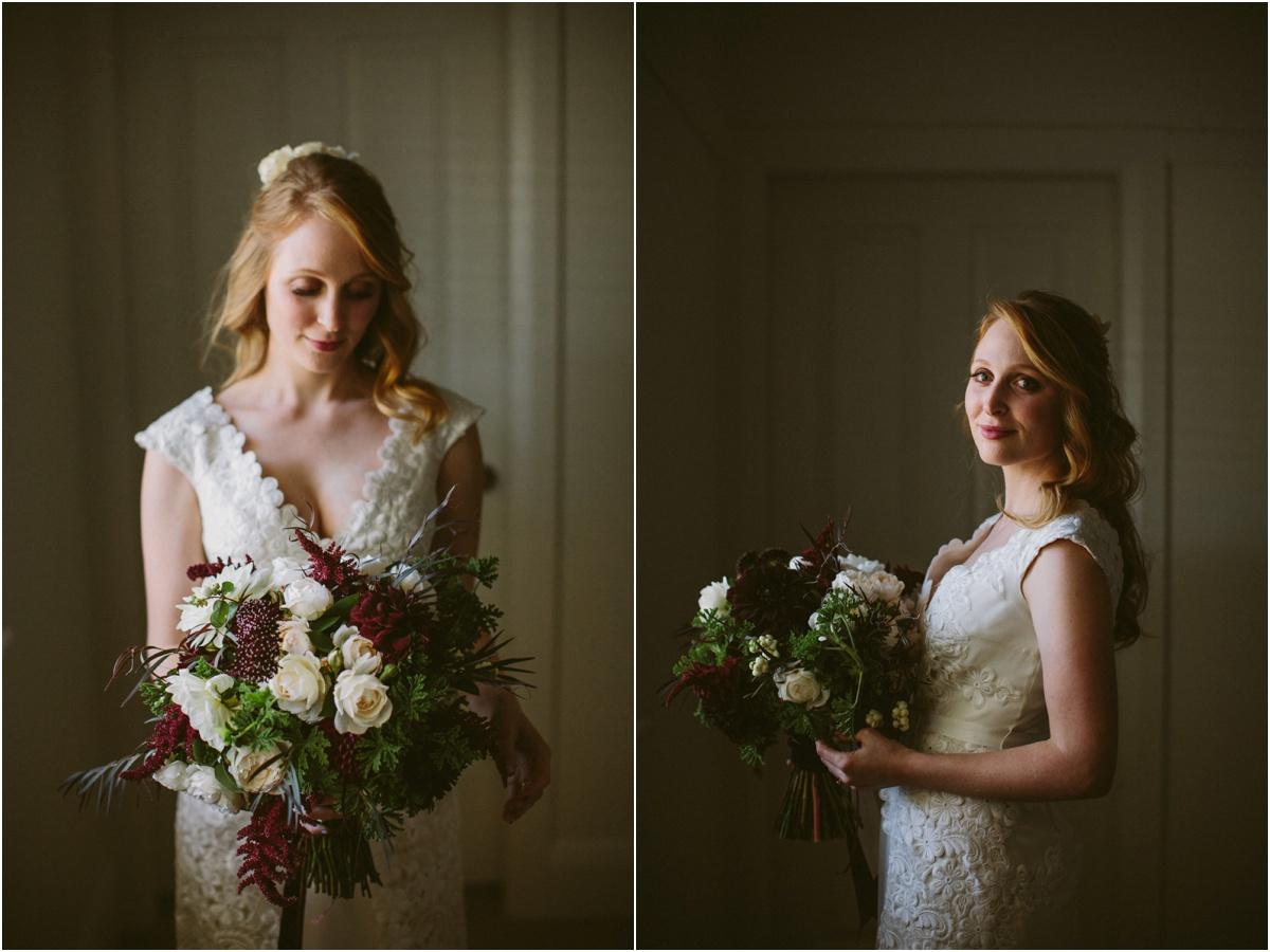 Oberon-Wedding-Photographer 013.JPG