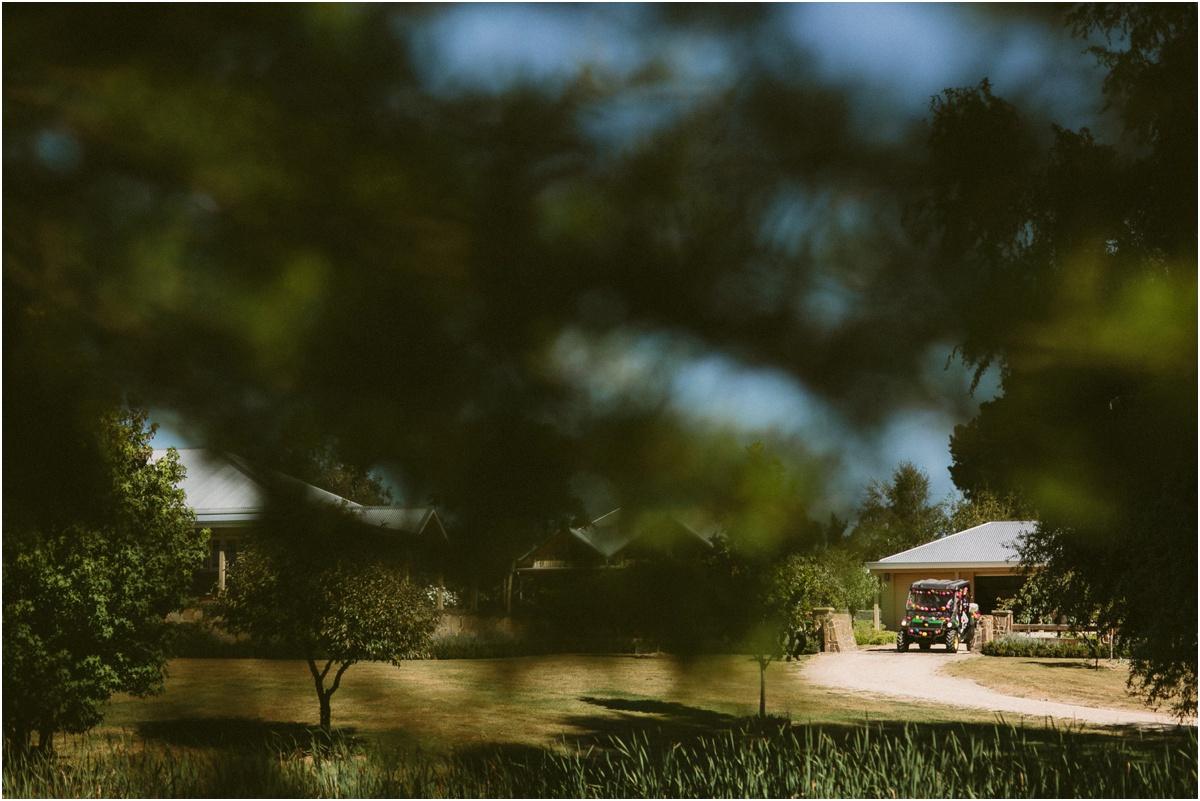 Oberon-Wedding-Photographer 016.JPG