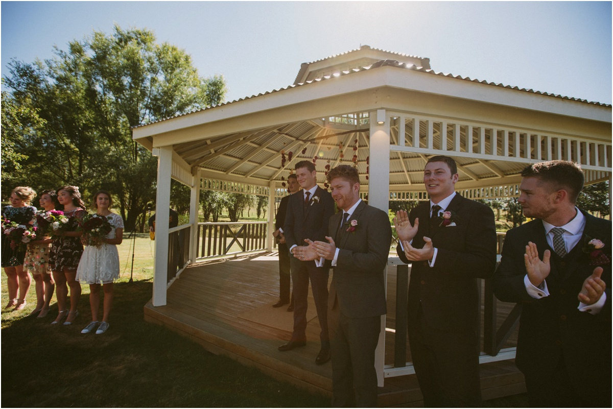 Oberon-Wedding-Photographer 018.JPG