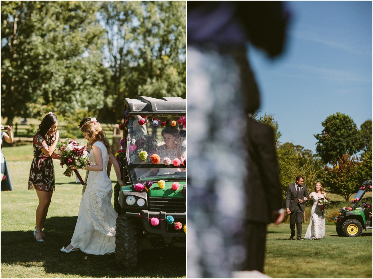 Oberon-Wedding-Photographer 017.JPG