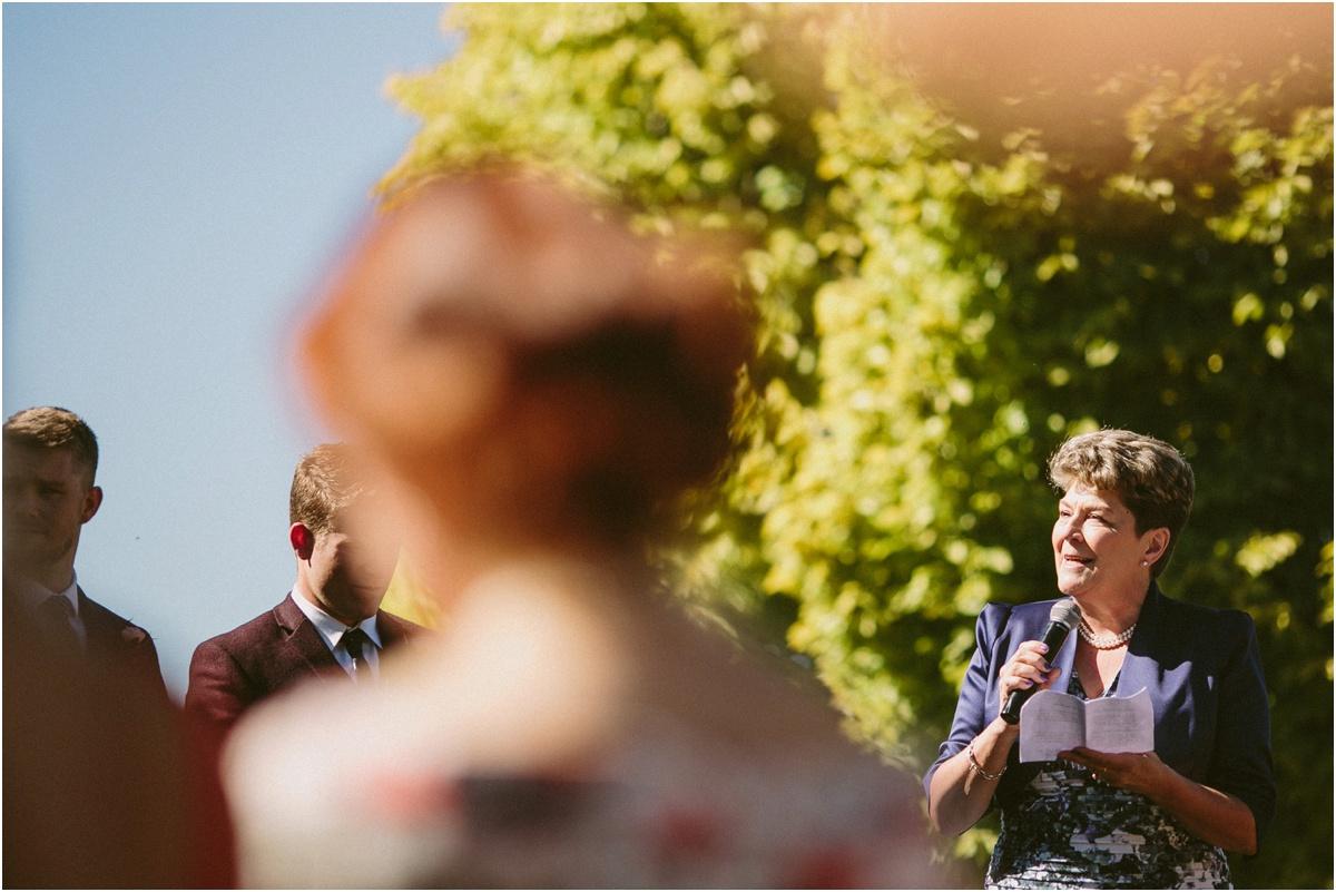 Oberon-Wedding-Photographer 020.JPG