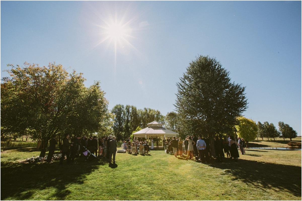 Oberon-Wedding-Photographer 021.JPG