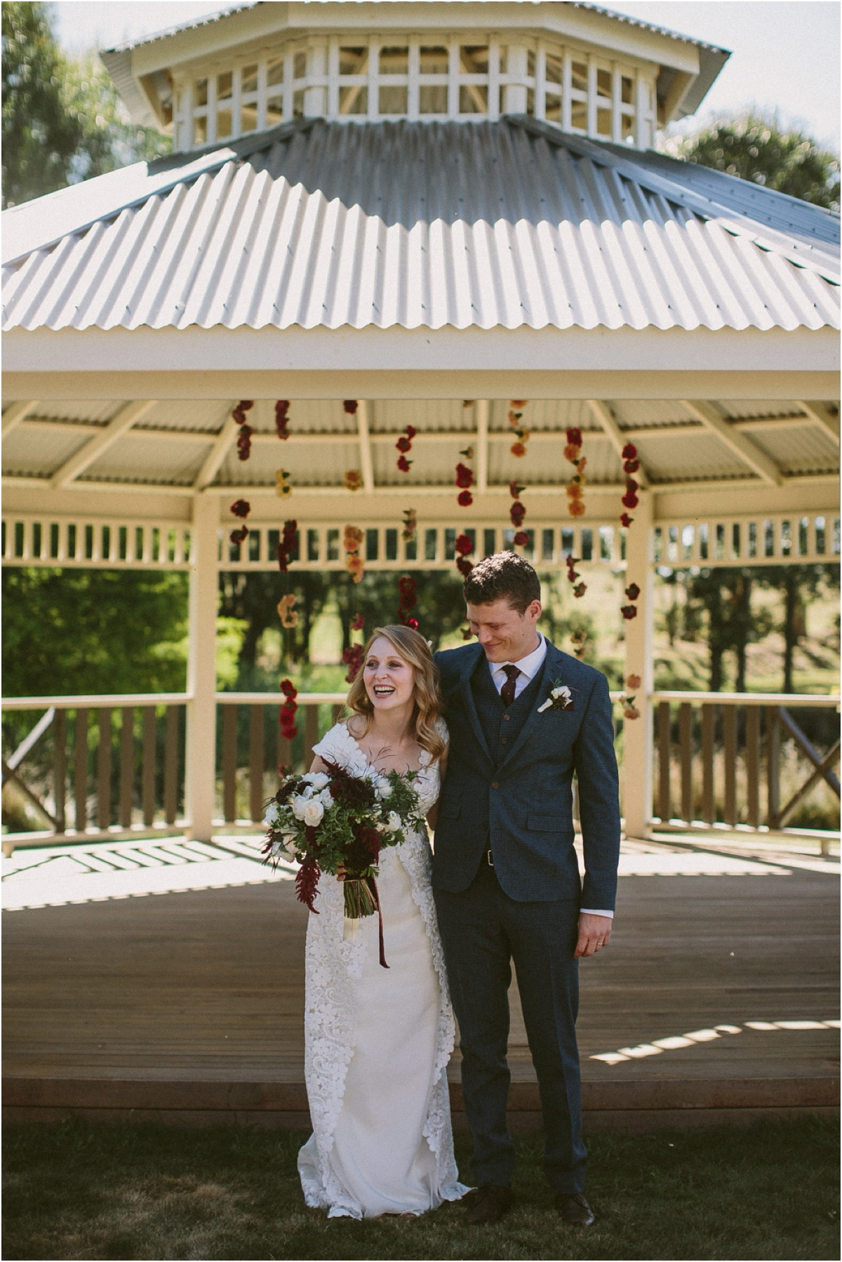 Oberon-Wedding-Photographer 024.JPG