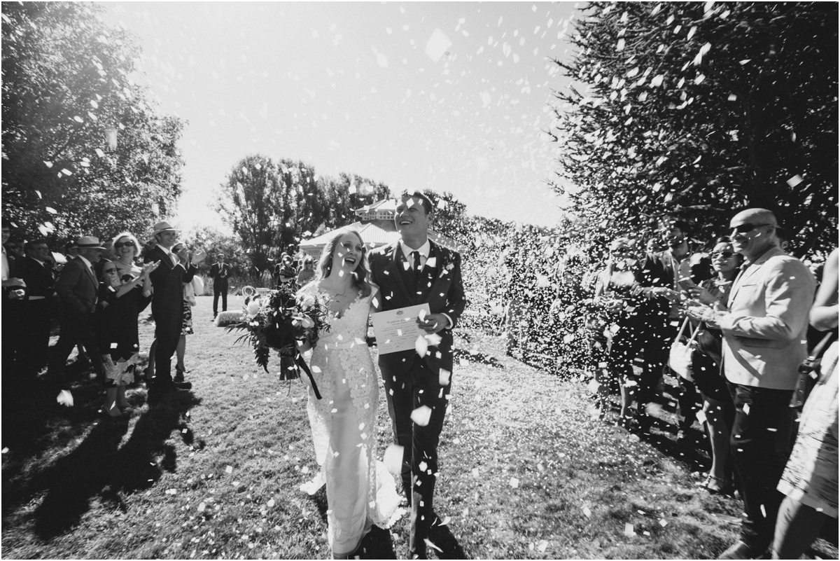 Oberon-Wedding-Photographer 025.JPG