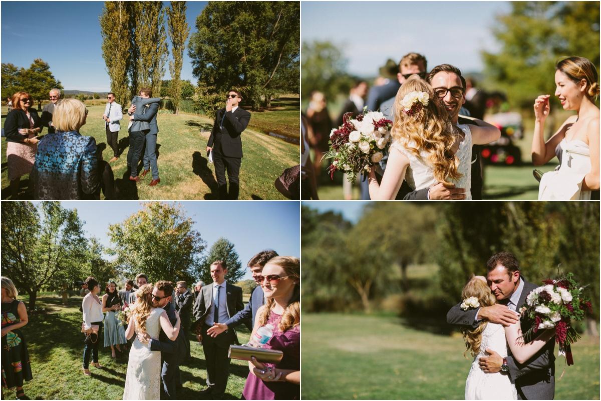 Oberon-Wedding-Photographer 026.JPG
