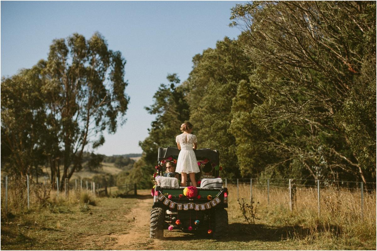 Oberon-Wedding-Photographer 027.JPG