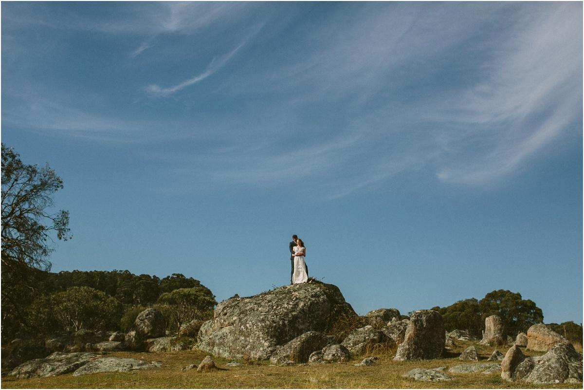 Oberon-Wedding-Photographer 029.JPG