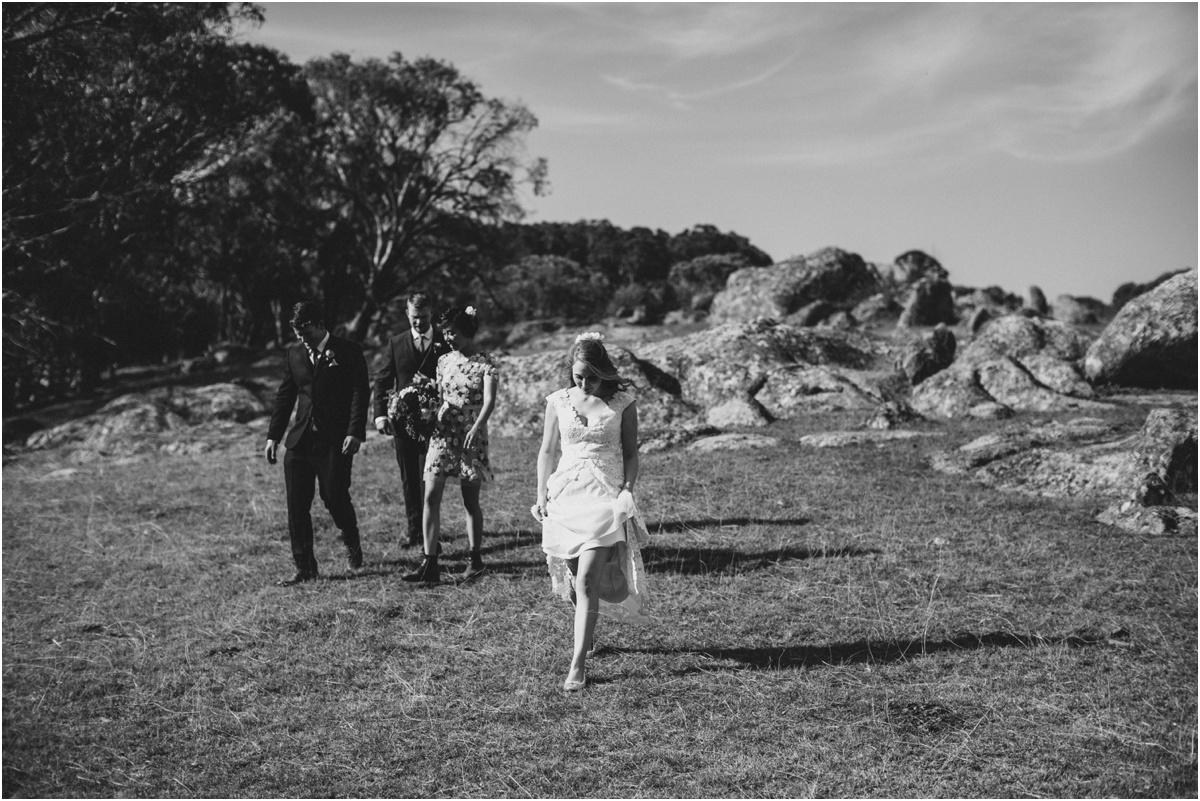 Oberon-Wedding-Photographer 031.JPG