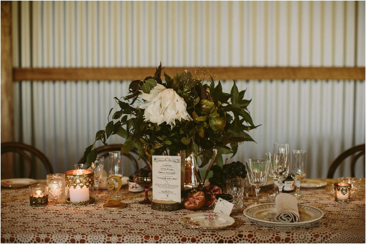 Oberon-Wedding-Photographer 035.JPG