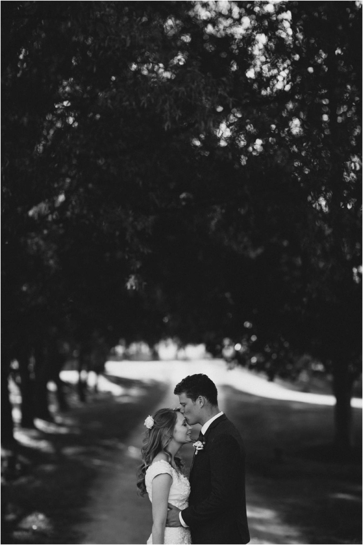 Oberon-Wedding-Photographer 038.JPG