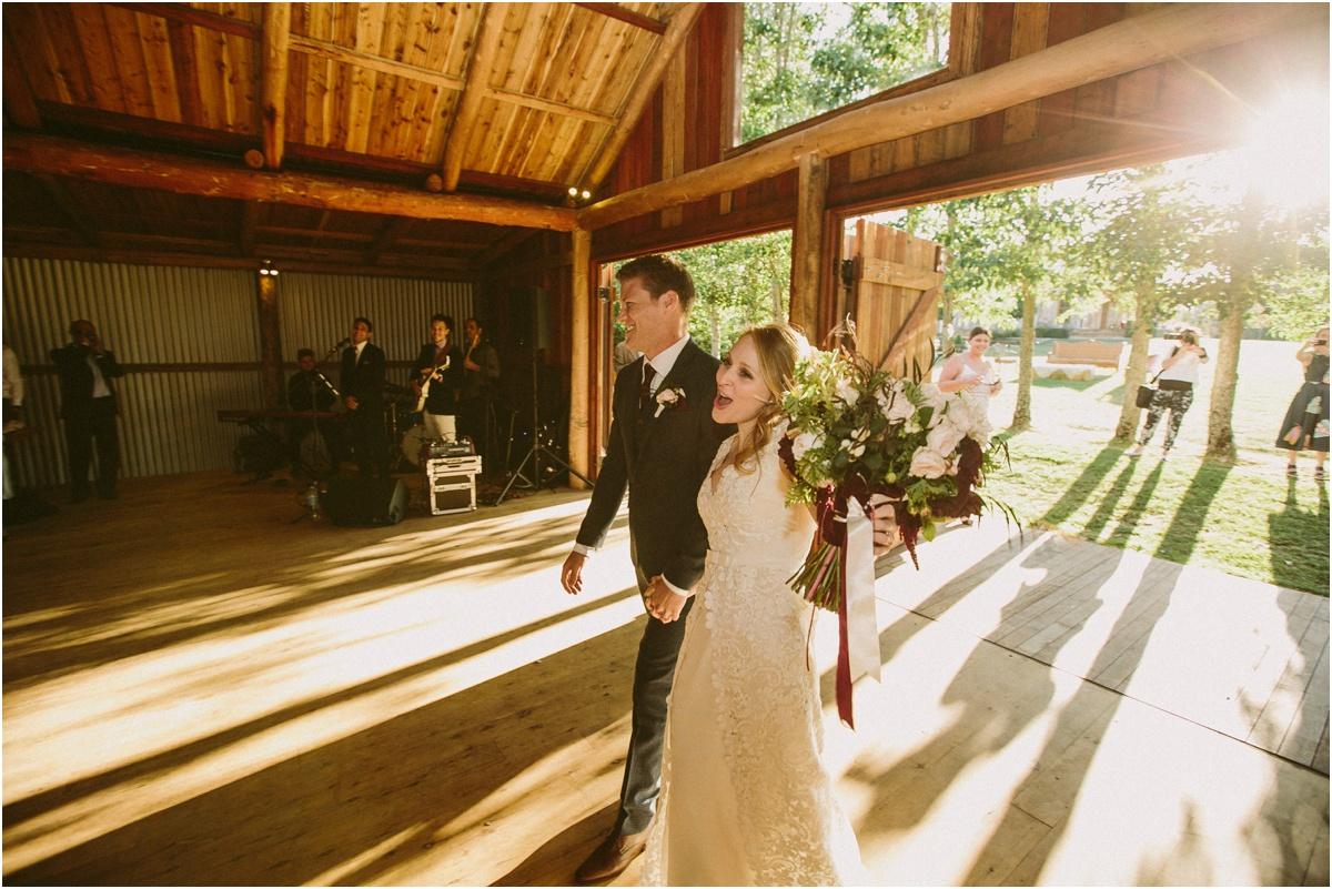Oberon-Wedding-Photographer 040.JPG