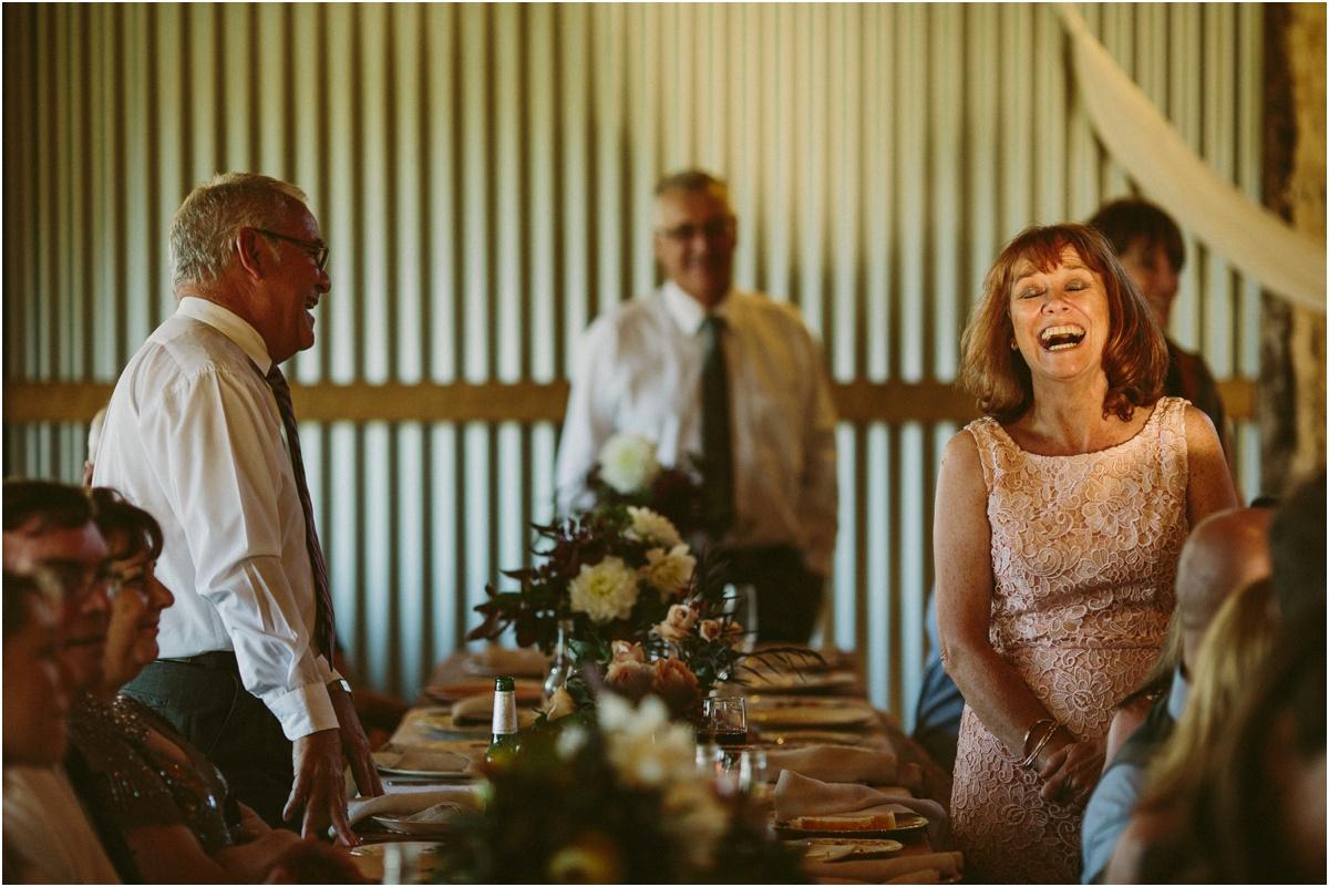 Oberon-Wedding-Photographer 041.JPG