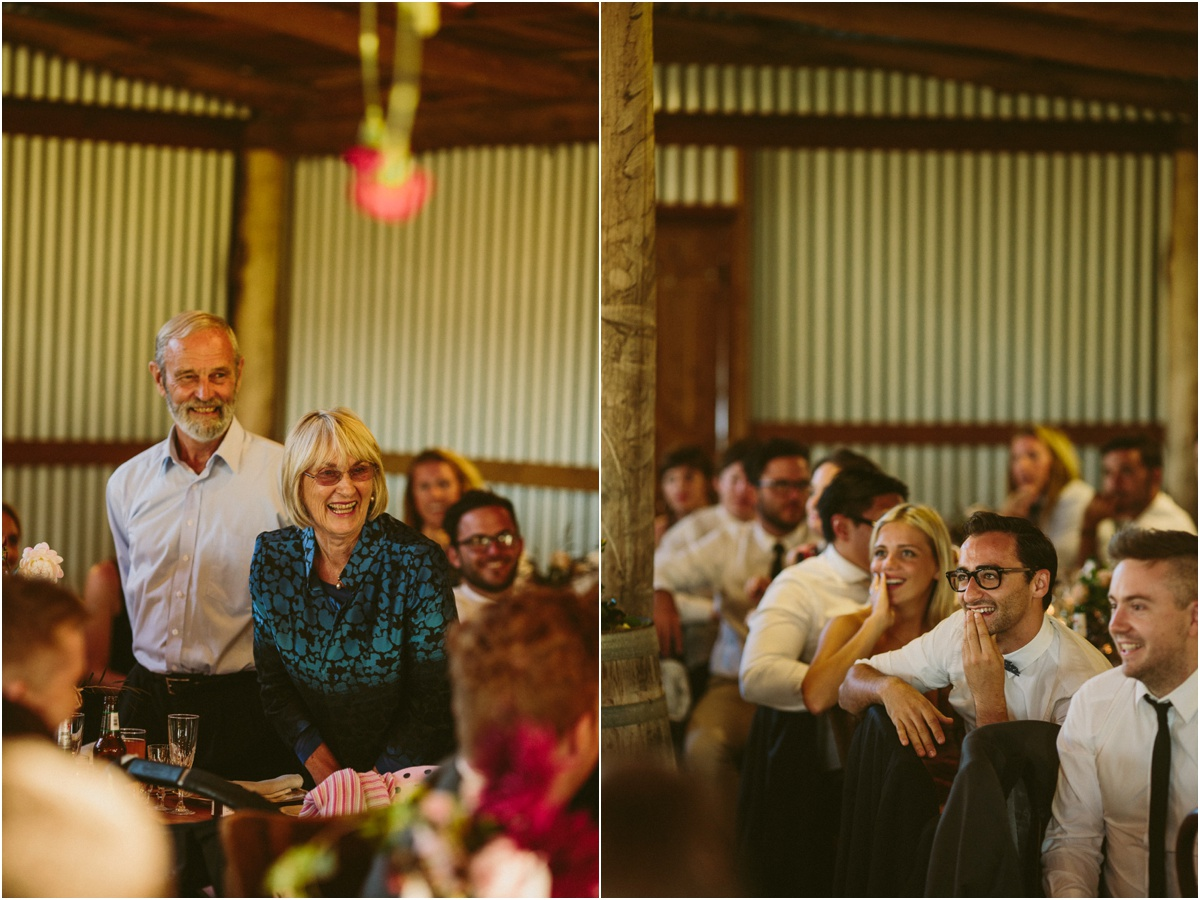 Oberon-Wedding-Photographer 044.JPG