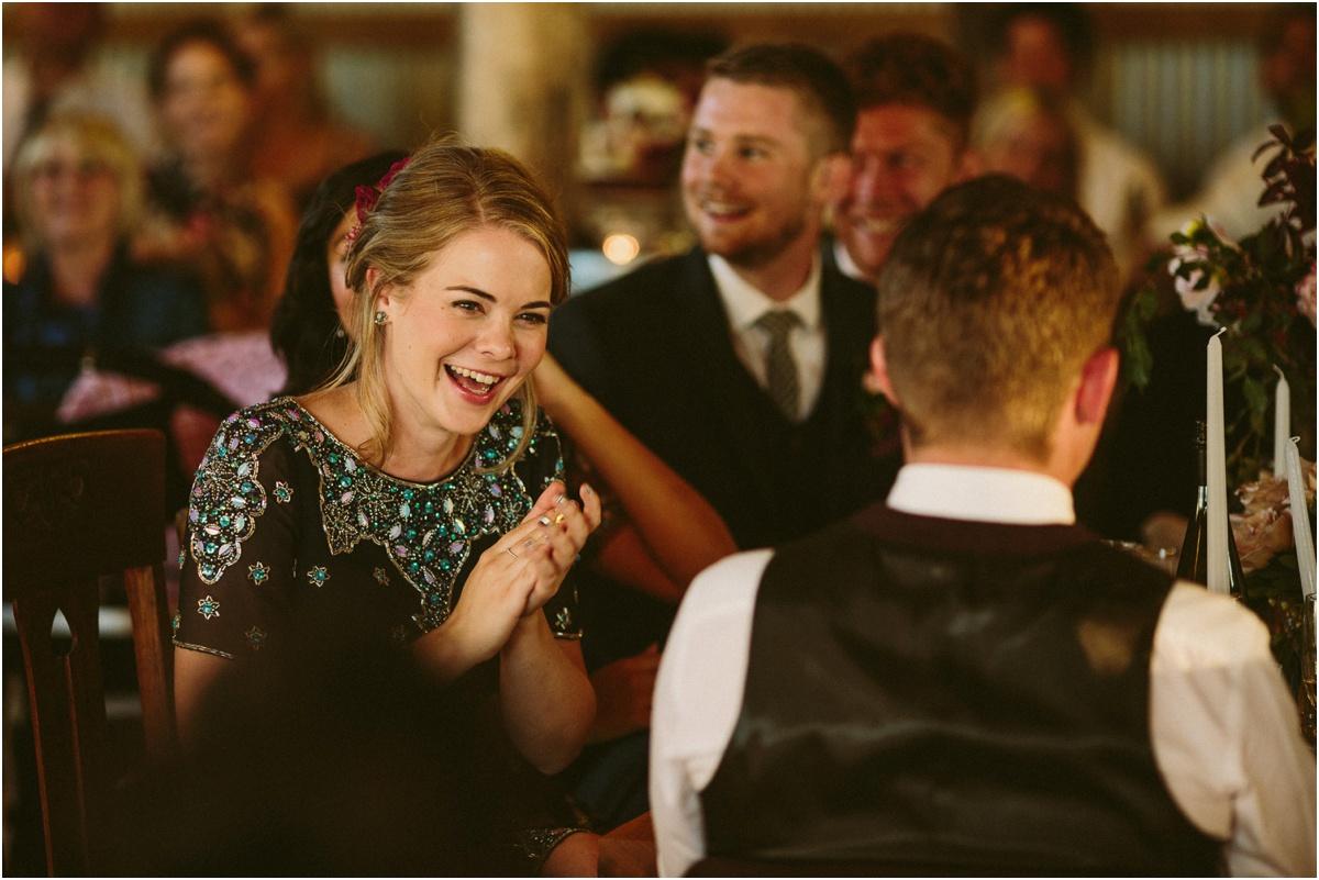 Oberon-Wedding-Photographer 045.JPG