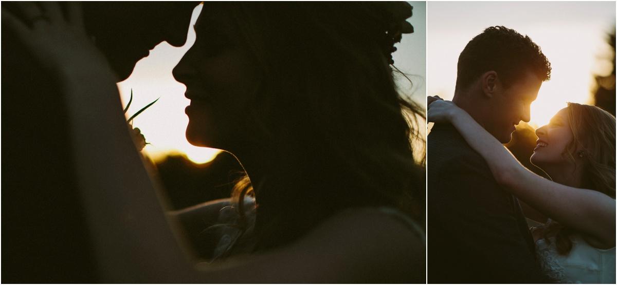 Oberon-Wedding-Photographer 048.JPG
