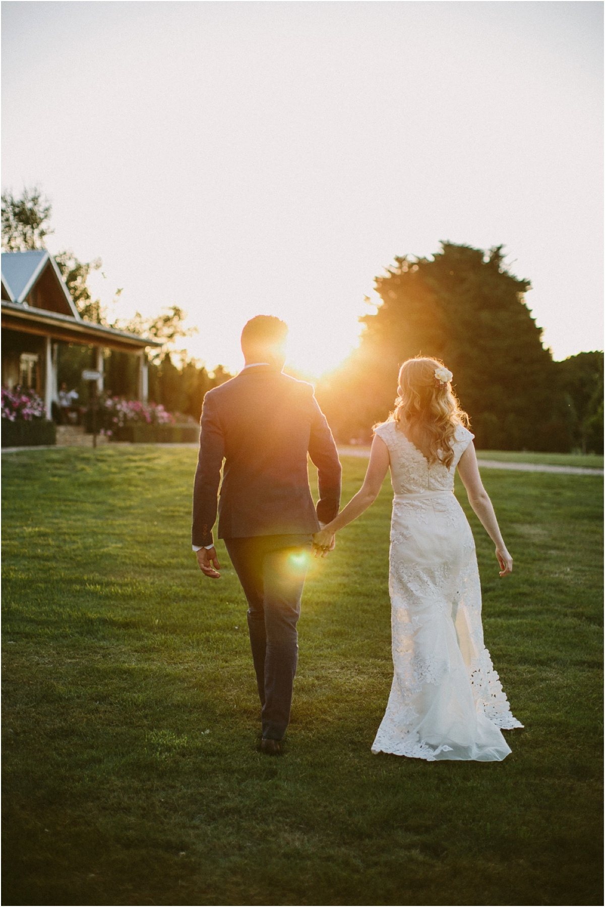 Oberon-Wedding-Photographer 046.JPG