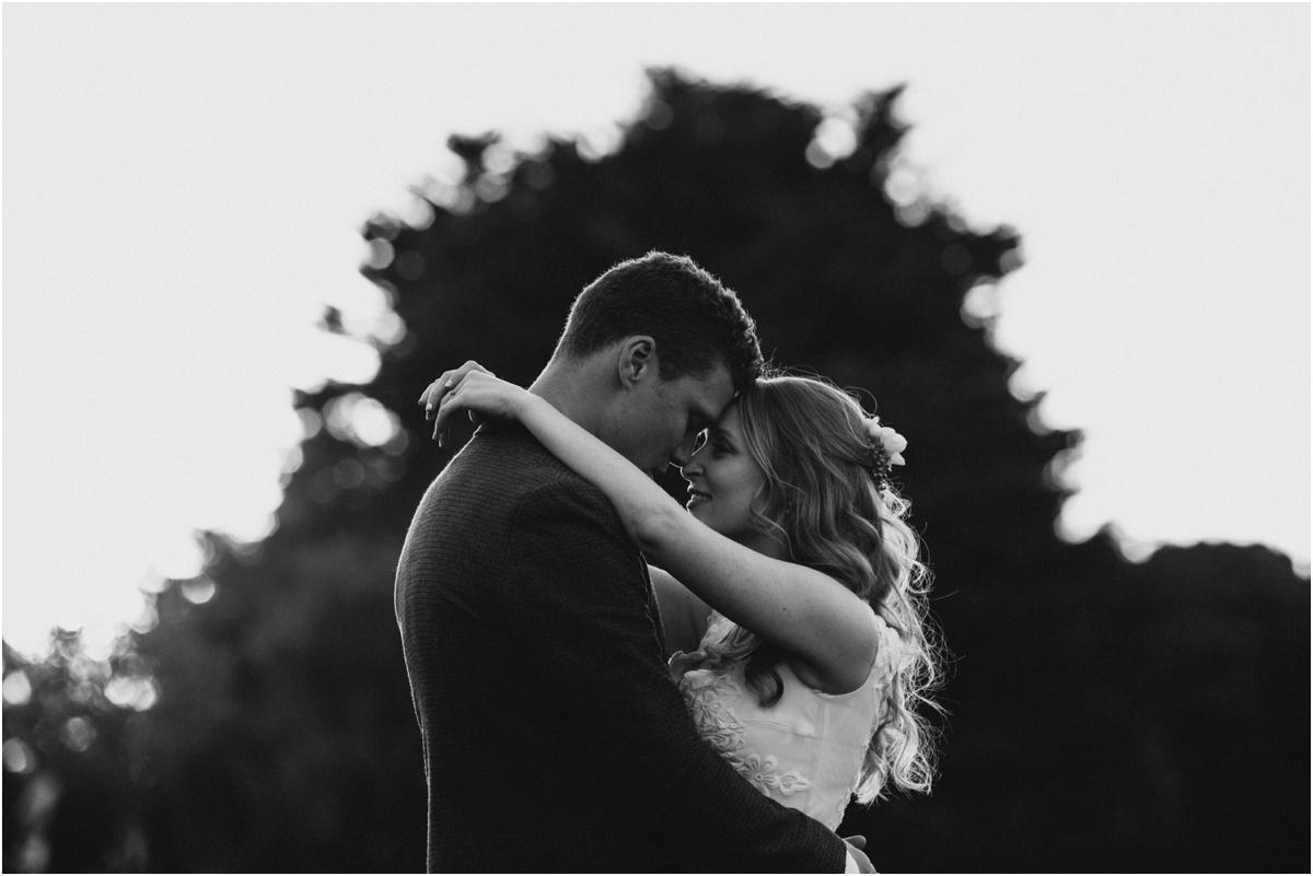 Oberon-Wedding-Photographer 049.JPG