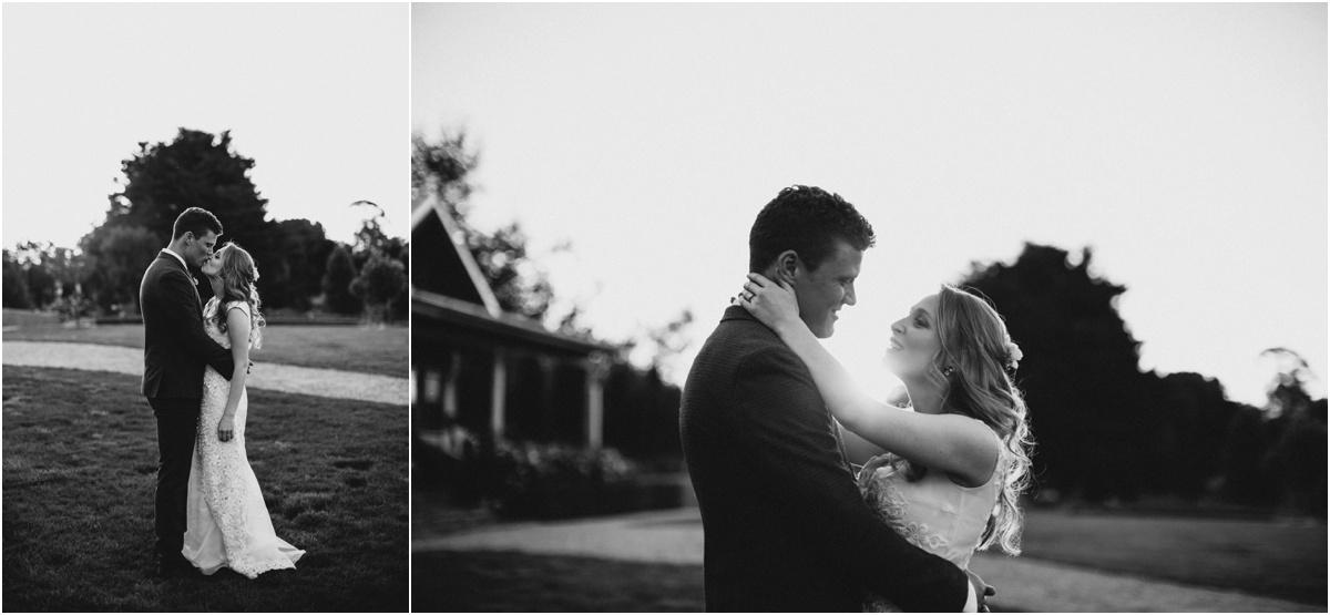 Oberon-Wedding-Photographer 050.JPG