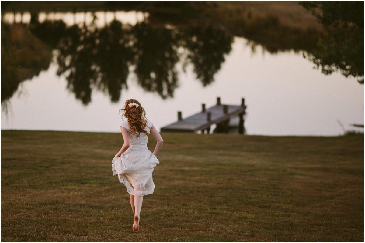 Oberon-Wedding-Photographer 051.JPG