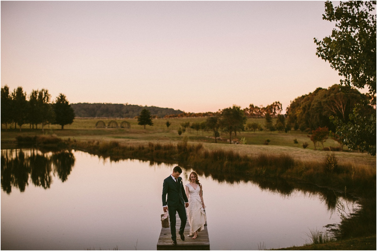Oberon-Wedding-Photographer 052.JPG