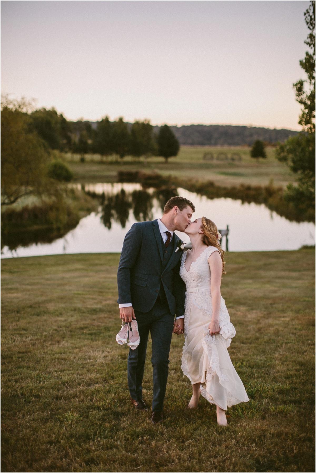 Oberon-Wedding-Photographer 053.JPG