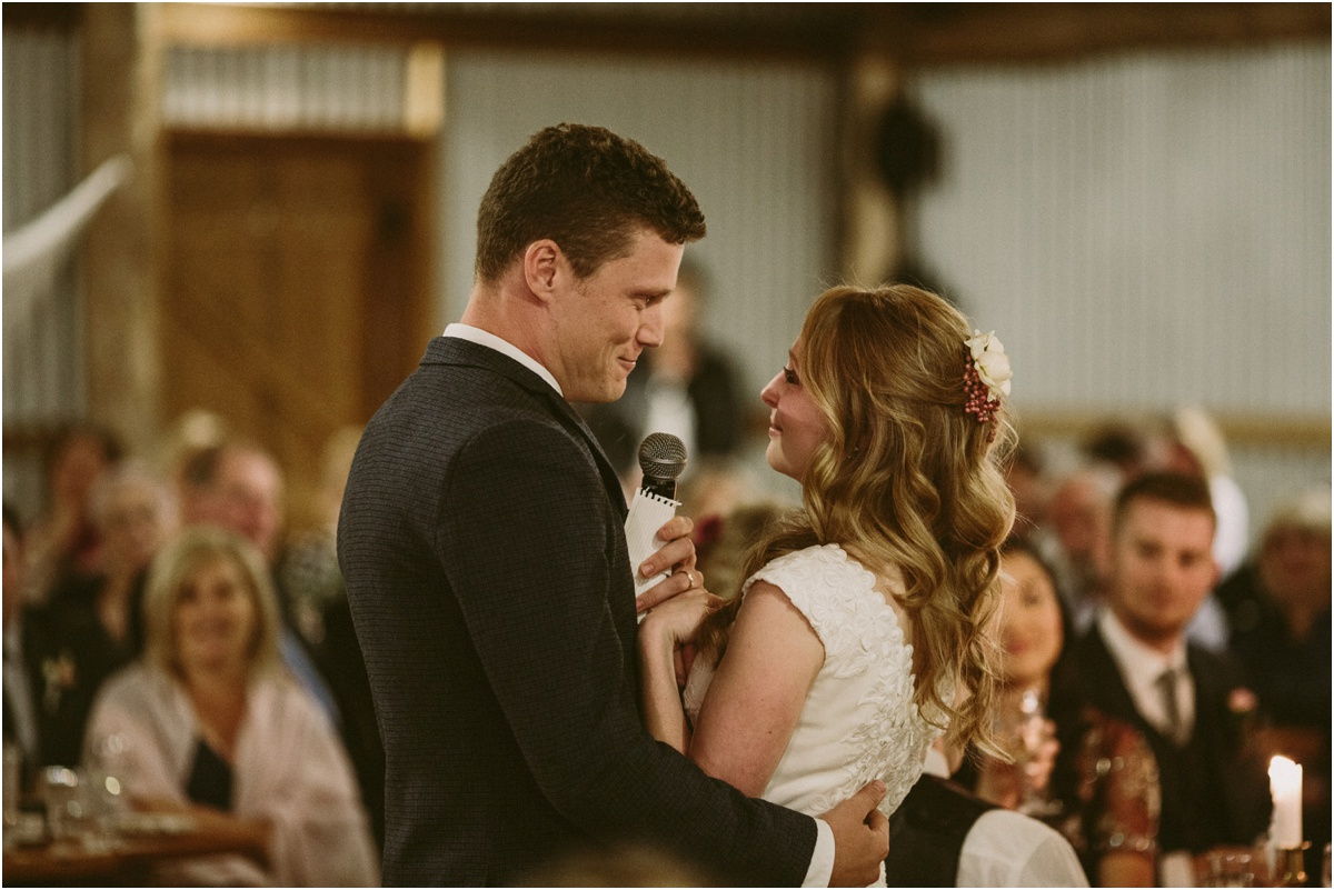 Oberon-Wedding-Photographer 056.JPG