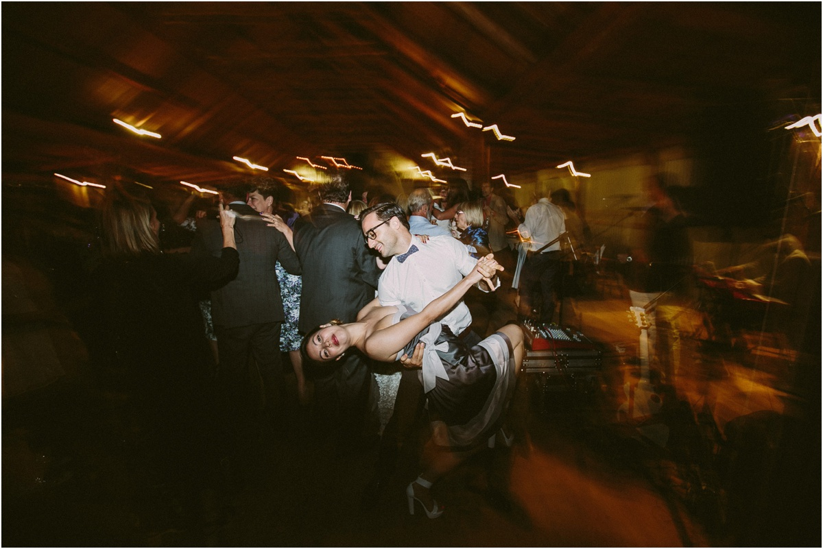 Oberon-Wedding-Photographer 058.JPG