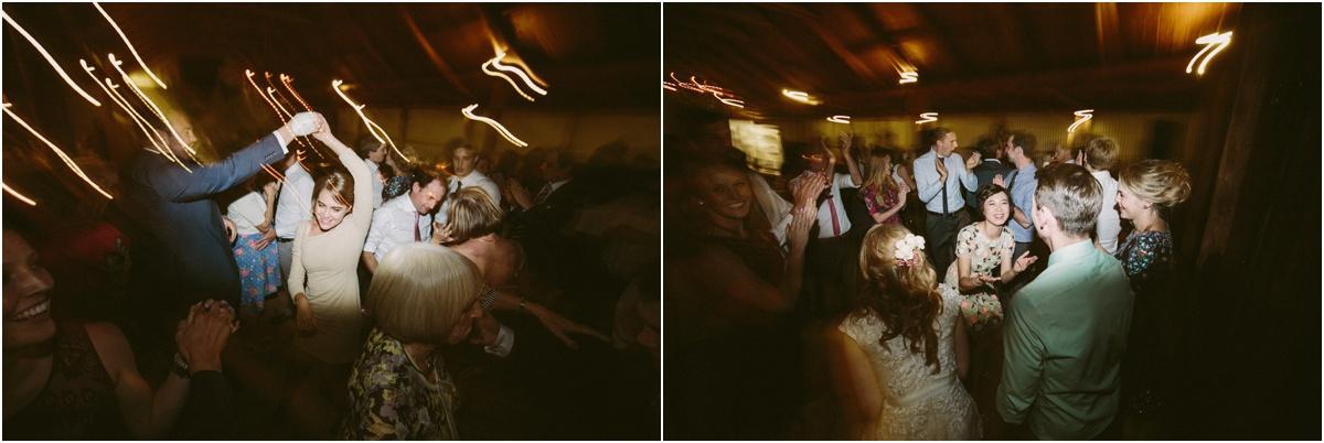 Oberon-Wedding-Photographer 061.JPG