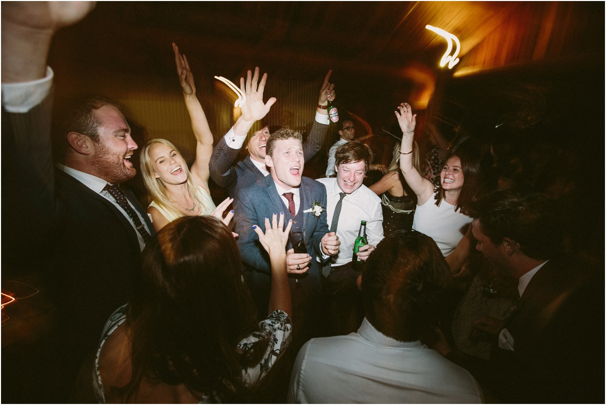 Oberon-Wedding-Photographer 063.JPG