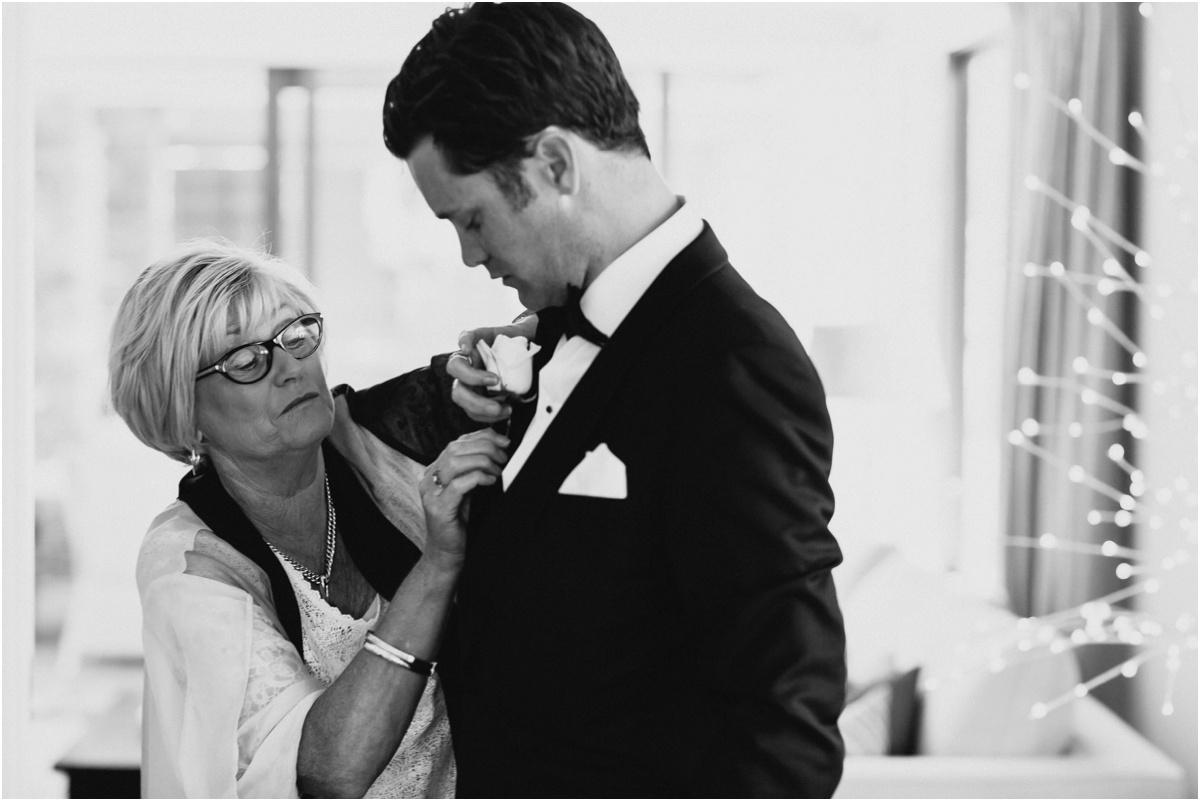 Queenstown Wedding Photographer 017.jpg