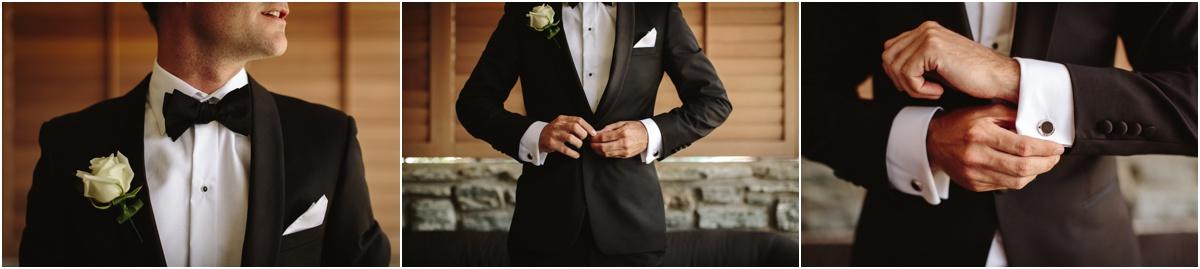 Queenstown Wedding Photographer 021.jpg