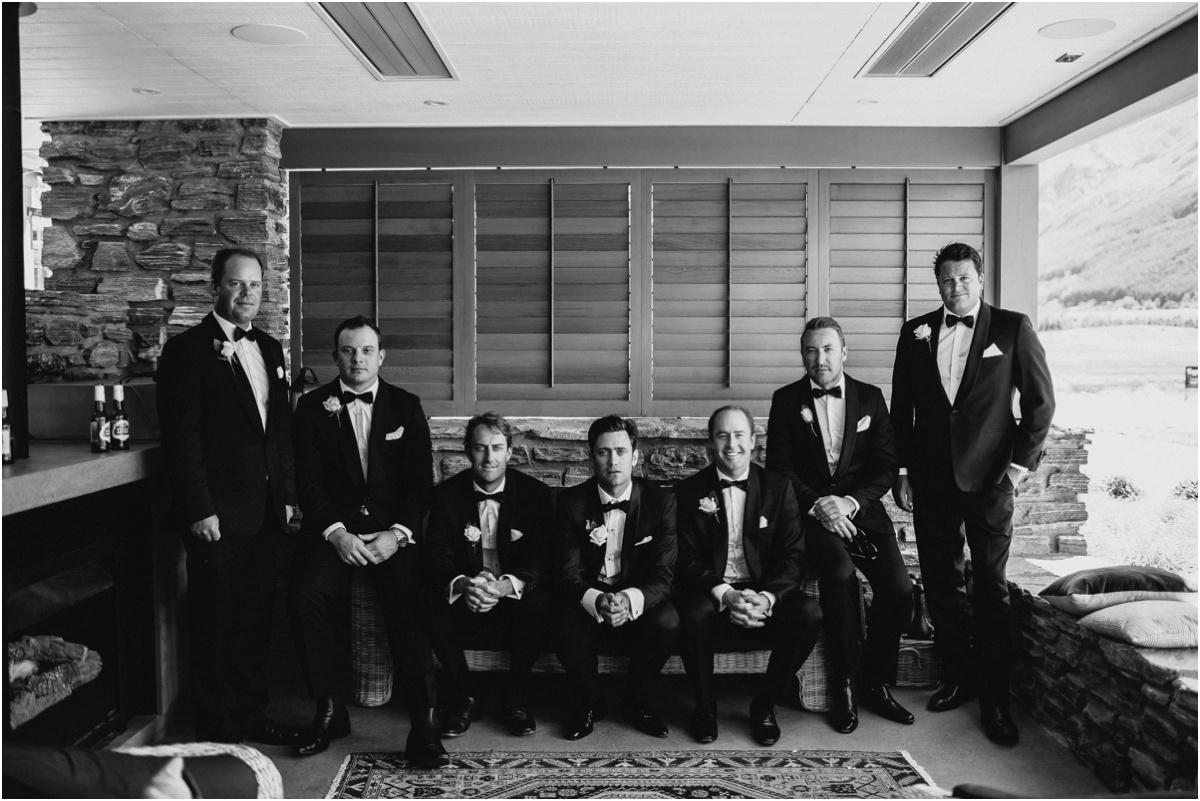 Queenstown Wedding Photographer 025.jpg