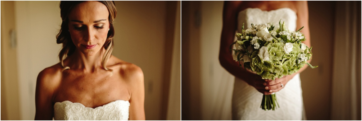 Queenstown Wedding Photographer 030.jpg