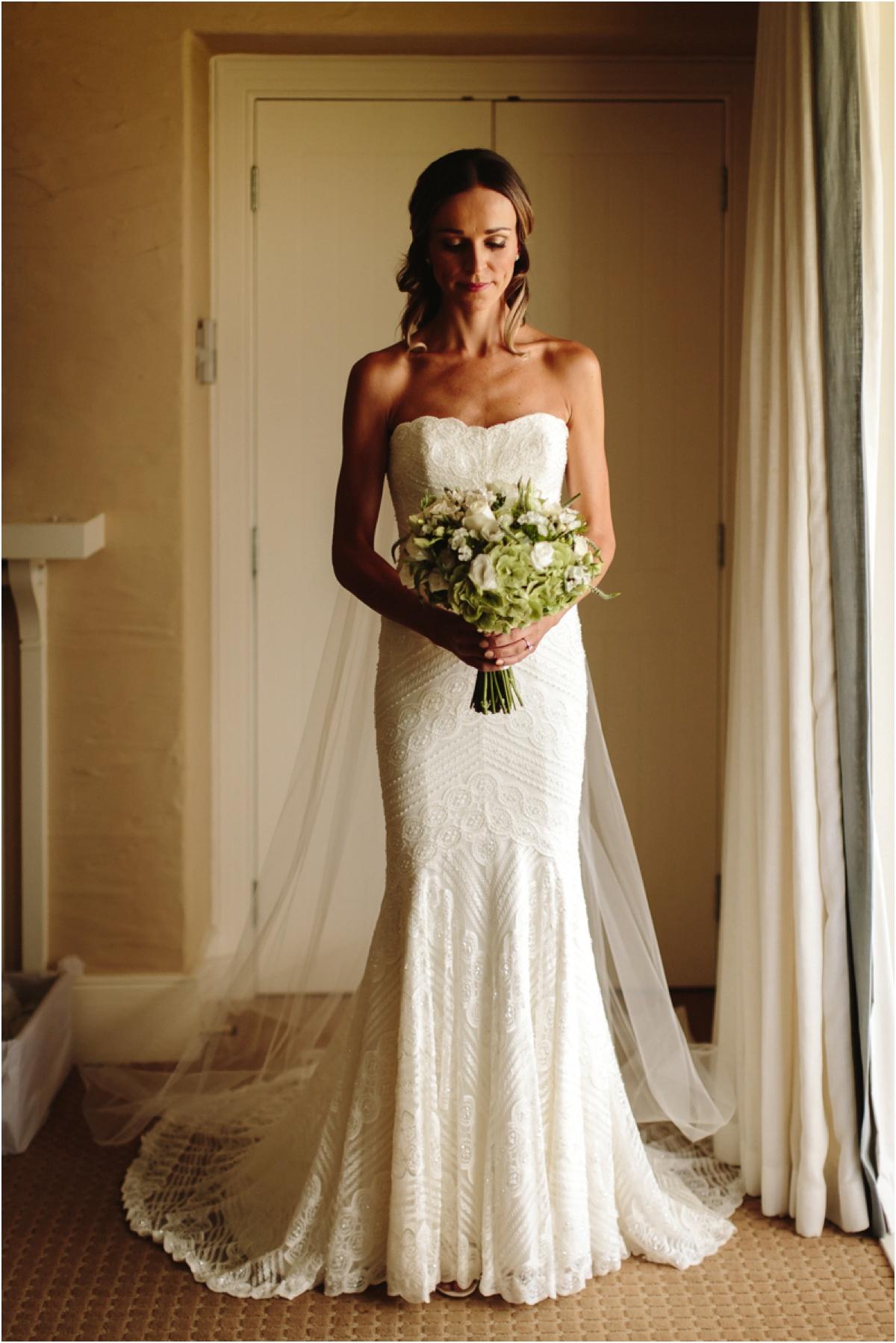 Queenstown Wedding Photographer 033.jpg