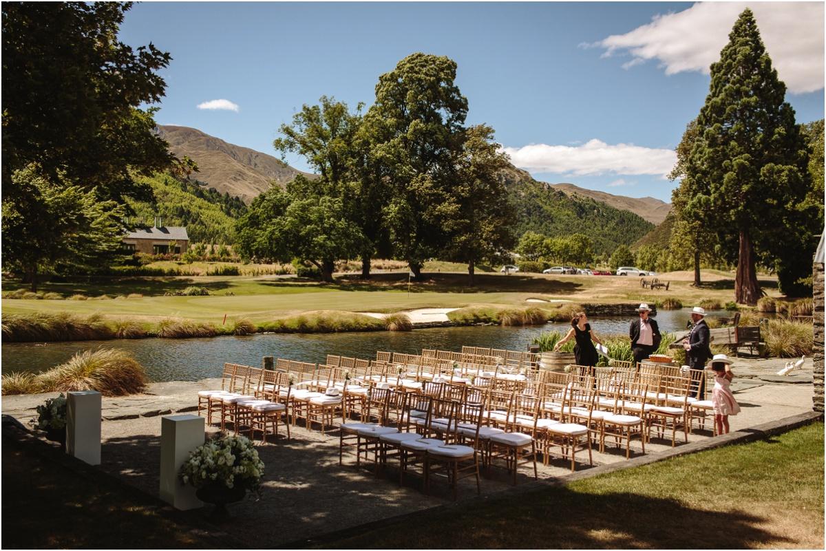 Queenstown Wedding Photographer 036.jpg