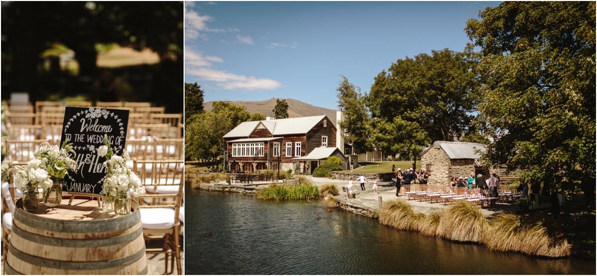 Queenstown Wedding Photographer 044.jpg