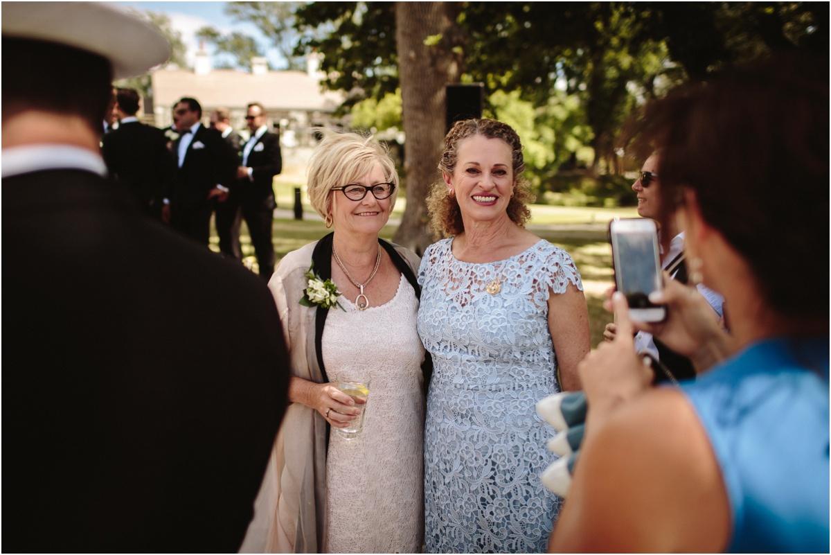 Queenstown Wedding Photographer 046.jpg
