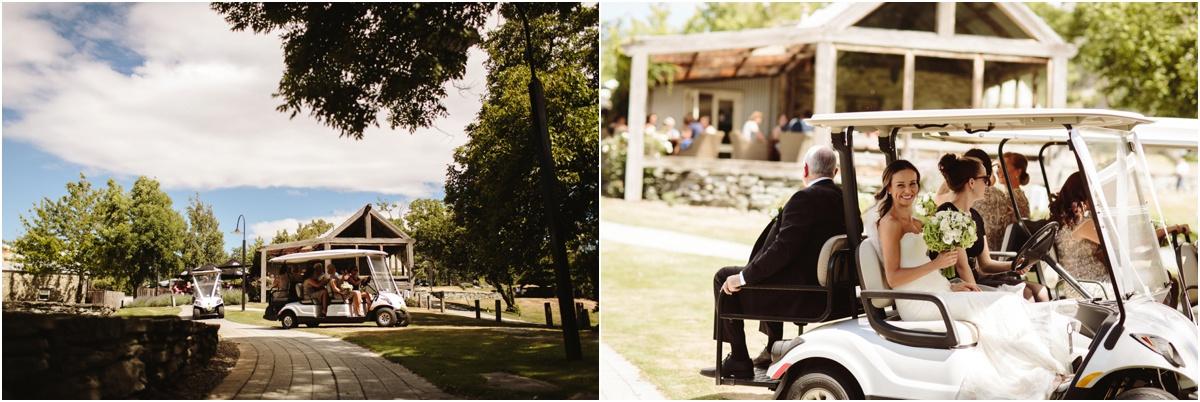 Queenstown Wedding Photographer 052.jpg