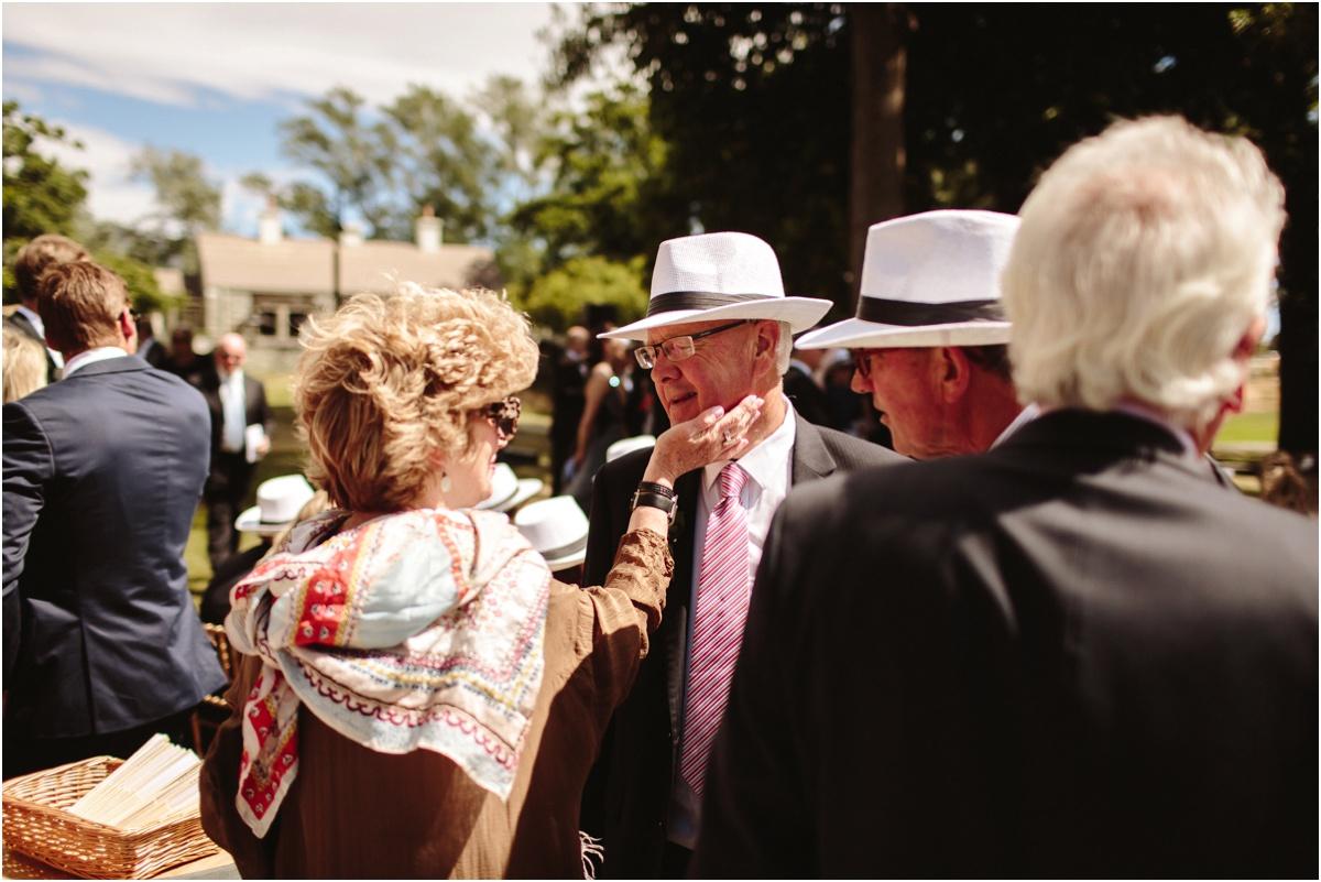 Queenstown Wedding Photographer 050.jpg