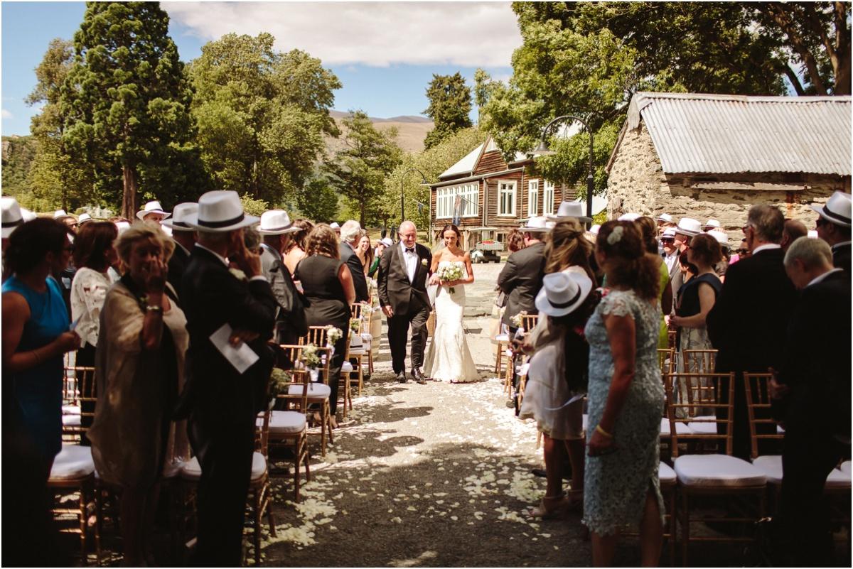 Queenstown Wedding Photographer 055.jpg