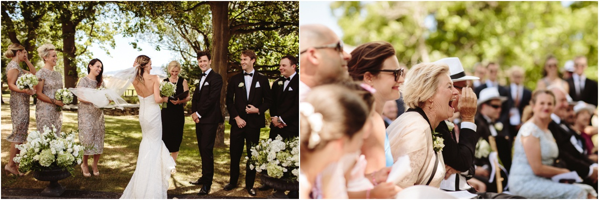 Queenstown Wedding Photographer 059.jpg